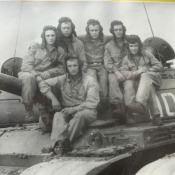 1974-1976. 10.