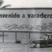 Добро пожаловать в Варадеро!
