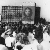 http://cubanos.ru/_data/gallery/foto037/thumbs/thumbs_046a.jpg