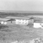 Чешский район в Моа -1990 год