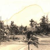1978-1982. «Вид с балкона наших Роло» - в другую сторону