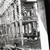 1981-1982. Стройка в разгаре, фото 1