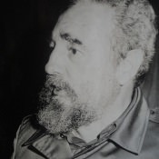 http://cubanos.ru/_data/gallery/foto039/thumbs/thumbs_fidel3.jpg