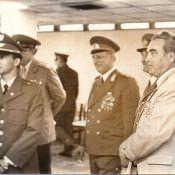 1978-1979. Крайний справа - С.Г. Кривоплясов