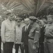http://cubanos.ru/_data/gallery/foto039/thumbs/thumbs_kl2.jpg
