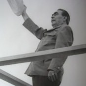 http://cubanos.ru/_data/gallery/foto039/thumbs/thumbs_o1.jpg