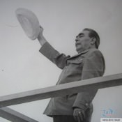 http://cubanos.ru/_data/gallery/foto039/thumbs/thumbs_o2.jpg