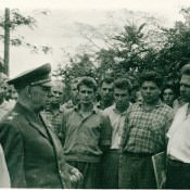 http://cubanos.ru/_data/gallery/foto039/thumbs/thumbs_zn13.jpg