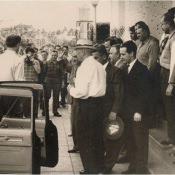 http://cubanos.ru/_data/gallery/foto039/thumbs/thumbs_zn17.jpg
