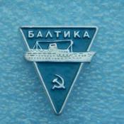 http://cubanos.ru/_data/gallery/foto043/thumbs/thumbs_klkl2.jpg
