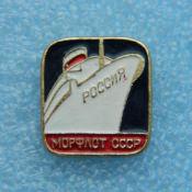 http://cubanos.ru/_data/gallery/foto043/thumbs/thumbs_klkl7.jpg