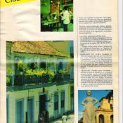 1990. Рекламный журнал. Лист 3