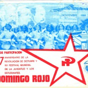 http://cubanos.ru/_data/gallery/foto044/thumbs/thumbs_kr1.jpg