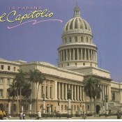 http://cubanos.ru/_data/gallery/foto044/thumbs/thumbs_o90_1.jpg
