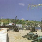 http://cubanos.ru/_data/gallery/foto044/thumbs/thumbs_o90_3.jpg
