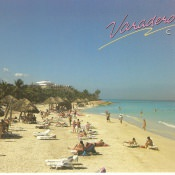 http://cubanos.ru/_data/gallery/foto044/thumbs/thumbs_o90_8.jpg