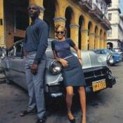 http://cubanos.ru/_data/gallery/foto044/thumbs/thumbs_retr05.jpg