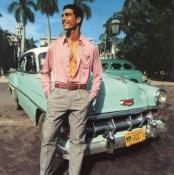 http://cubanos.ru/_data/gallery/foto044/thumbs/thumbs_retr08.jpg