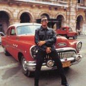 http://cubanos.ru/_data/gallery/foto044/thumbs/thumbs_retr09.jpg