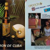 1985. Туристический путеводитель. Отпечатано в Мадриде - 5