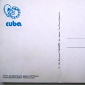 http://cubanos.ru/_data/gallery/foto044/thumbs/thumbs_unx01.jpg