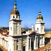 http://cubanos.ru/_data/gallery/foto044/thumbs/thumbs_unx02.jpg