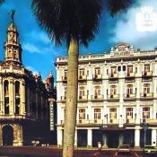 http://cubanos.ru/_data/gallery/foto044/thumbs/thumbs_unx06.jpg