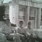 093. В Гаване