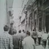 094. В Гаване
