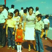 http://cubanos.ru/_data/gallery/foto049/thumbs/thumbs_kr2.jpg