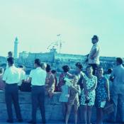 1969. Встреча советских кораблей, фото 2