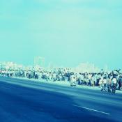 1969. Встреча советских кораблей, фото 3