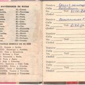 http://cubanos.ru/_data/gallery/foto050/thumbs/thumbs_mea_doc25.jpg