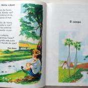 Страницы 76-77