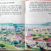 Страницы 228-229