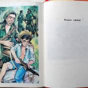 Страницы 240-241