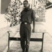 1973-1974, бригада, Нарокко