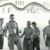 http://cubanos.ru/_data/gallery/foto058/thumbs/thumbs_ny_s_76.jpg