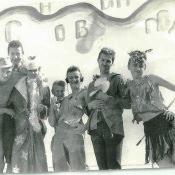 http://cubanos.ru/_data/gallery/foto058/thumbs/thumbs_ny_s_77.jpg