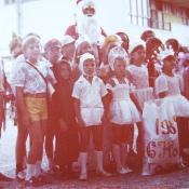 1982. Сьенфуэгос