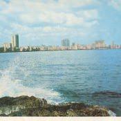 http://cubanos.ru/_data/gallery/foto062/thumbs/thumbs_bl42.jpg