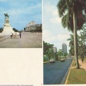 http://cubanos.ru/_data/gallery/foto062/thumbs/thumbs_bl44.jpg