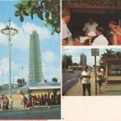http://cubanos.ru/_data/gallery/foto062/thumbs/thumbs_bl45.jpg