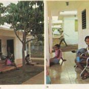 http://cubanos.ru/_data/gallery/foto062/thumbs/thumbs_bl50.jpg