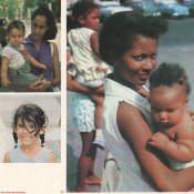 http://cubanos.ru/_data/gallery/foto062/thumbs/thumbs_bl58.jpg