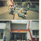 http://cubanos.ru/_data/gallery/foto062/thumbs/thumbs_bl59.jpg