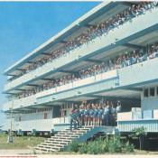 http://cubanos.ru/_data/gallery/foto062/thumbs/thumbs_bl62.jpg