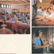 http://cubanos.ru/_data/gallery/foto062/thumbs/thumbs_bl64.jpg