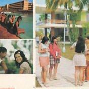 http://cubanos.ru/_data/gallery/foto062/thumbs/thumbs_bl66.jpg