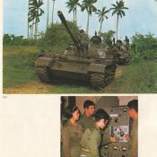 http://cubanos.ru/_data/gallery/foto062/thumbs/thumbs_bl78.jpg